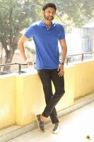 Sumanth Latest Photos (2)