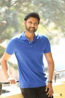 Sumanth Latest Photos (3)