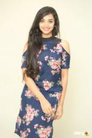 Meghna Mandumula at Bilalpur Police Station Press Meet (32)