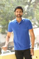Sumanth Latest Photos (4)
