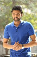 Sumanth Latest Photos (5)