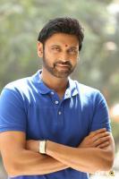 Sumanth Latest Photos (6)