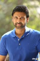 Sumanth Latest Photos (7)