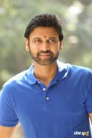 Sumanth Latest Photos (8)