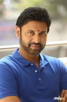 Sumanth Latest Photos (9)