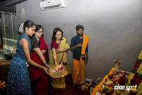 Annapurna Studios New Sound Mixing Theatre Launch (4)