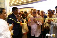 AMB Cinemas 7 Screen Superplex Launch (5)