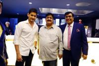 AMB Cinemas 7 Screen Superplex Launch (7)