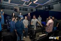 Annapurna Studios New Sound Mixing Theatre Launch (6)