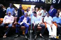 AMB Cinemas Launch (14)