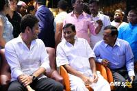 AMB Cinemas Launch (15)