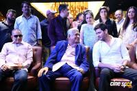 AMB Cinemas Launch (16)