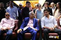 AMB Cinemas Launch (17)