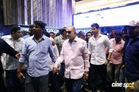AMB Cinemas Launch (19)