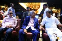 AMB Cinemas Launch (2)