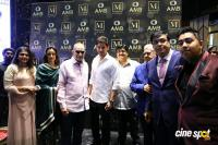 AMB Cinemas Launch (21)