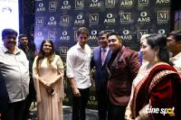 AMB Cinemas Launch (22)