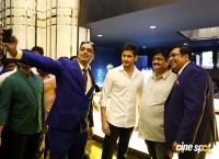 AMB Cinemas Launch (23)