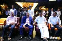 AMB Cinemas Launch (3)
