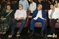 AMB Cinemas Launch (30)