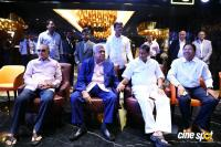 AMB Cinemas Launch (4)
