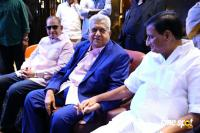 AMB Cinemas Launch (5)