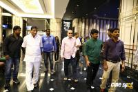 AMB Cinemas Launch (8)