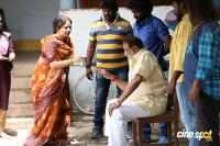 Poster Movie Stills (10)