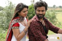 Poster Movie Stills (19)