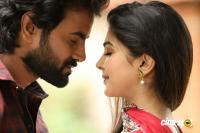 Poster Movie Stills (22)