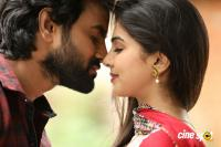 Poster Movie Stills (23)