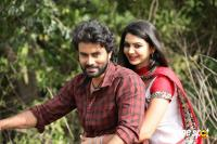 Poster Movie Stills (24)