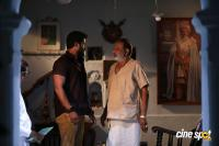 Poster Movie Stills (25)