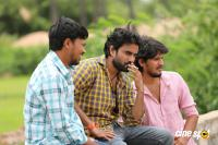 Poster Movie Stills (6)