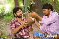 Poster Movie Stills (9)