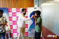 Sarvam Thaala Mayam Single Track Launch (2)