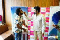 Sarvam Thaala Mayam Single Track Launch (4)