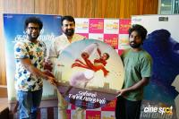 Sarvam Thaala Mayam Single Track Launch (5)