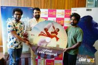 Sarvam Thaala Mayam Single Track Launch (6)