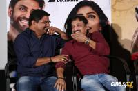 Subramaniapuram Movie Audio Launch (11)