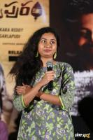 Subramaniapuram Movie Audio Launch (12)