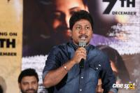 Subramaniapuram Movie Audio Launch (13)