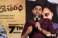 Subramaniapuram Movie Audio Launch (18)