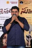 Subramaniapuram Movie Audio Launch (21)