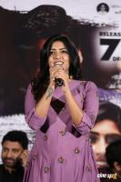 Subramaniapuram Movie Audio Launch (25)
