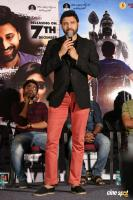 Subramaniapuram Movie Audio Launch (27)