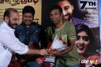 Subramaniapuram Movie Audio Launch (3)