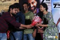 Subramaniapuram Movie Audio Launch (4)