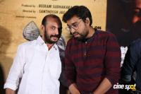 Subramaniapuram Movie Audio Launch (7)