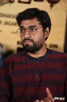 Subramaniapuram Movie Audio Launch (9)